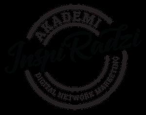 logo-akademi-inspiradzi-2