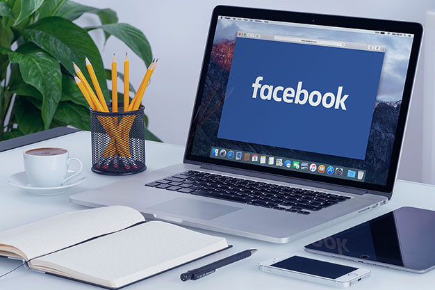 Modul Cara Pembuatan FB Page Manager (Fan Page)