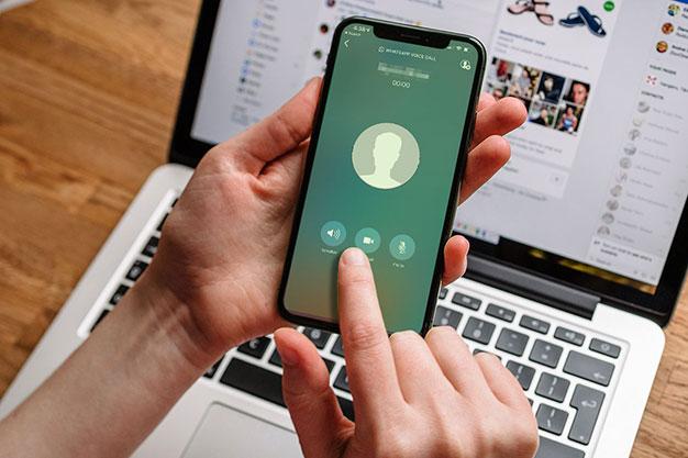 Modul Cara Promosi Organik (Gratis) dengan WhatsApp & Facebook