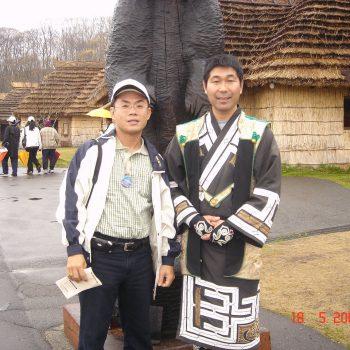 Jepang Trip 074