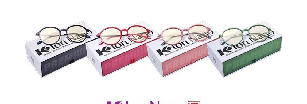 K-ION NANO PREMIUM 7 1