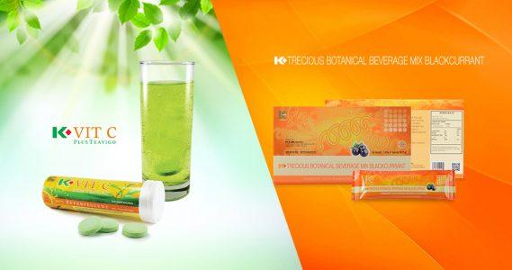 https://k-link.co.id/product/k-trecious-botanical-beverage/ https://k-link.co.id/product/k-vit-c-plus-teavigo/