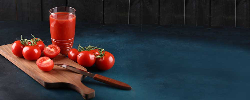 jus-tomat