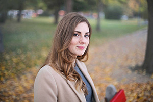 Anastasia (Tazia)